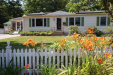 Photo of 81 Janebar Circle, Plymouth, MA 02360 (MLS # 72534824)