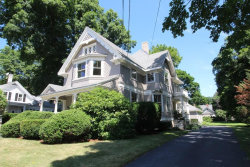 Photo of 87 High St, North Attleboro, MA 02760 (MLS # 72534884)