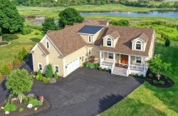 Photo of 9 Lupine Ln, Gloucester, MA 01930 (MLS # 72535003)