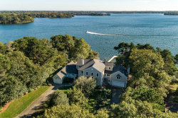 Photo of 56 Lakeview Drive, Barnstable, MA 02632 (MLS # 72535050)