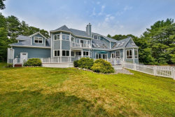 Photo of 8 Woodland Road, Beverly, MA 01915 (MLS # 72535119)