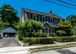 Photo of 48 Caughey Street, Waltham, MA 02451 (MLS # 72535162)