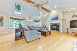 Photo of 2 Ainsworth Rd, Winchester, MA 01890 (MLS # 72535201)