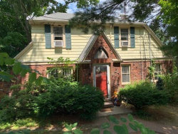 Photo of 279 Central Avenue, Needham, MA 02494 (MLS # 72535221)