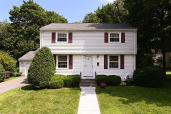 Photo of 42 Unicorn Ave, Weymouth, MA 02189 (MLS # 72535230)