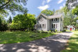 Photo of 9 Howard St, Wenham, MA 01984 (MLS # 72535317)