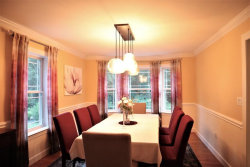 Tiny photo for 17 Lawrence Court, Wilmington, MA 01887 (MLS # 72535344)