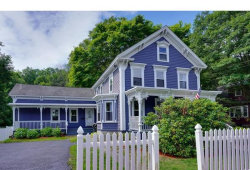 Photo of 167 Worcester, Grafton, MA 01536 (MLS # 72535360)