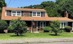 Photo of 25 Forest Street, Peabody, MA 01960 (MLS # 72535368)