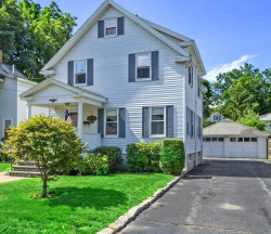 Photo of 15 Arthur St, Framingham, MA 01702 (MLS # 72535379)