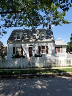 Photo of 66 Graham St, Quincy, MA 02169 (MLS # 72535380)