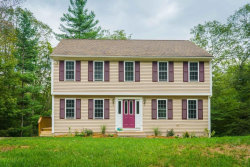 Photo of 262 N Woodstock Rd, Southbridge, MA 01550 (MLS # 72535384)