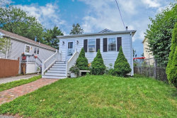 Photo of 51 Woodland Rd, Revere, MA 02151 (MLS # 72535391)