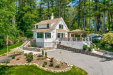 Photo of 341 Essex Ave, Gloucester, MA 01930 (MLS # 72535409)