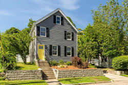 Photo of 410 Grove St, Melrose, MA 02176 (MLS # 72535427)