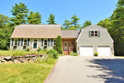 Photo of 25 Colby Dr, Middleboro, MA 02346 (MLS # 72535533)