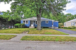 Photo of 27 Knowles Rd, Worcester, MA 01602 (MLS # 72535694)