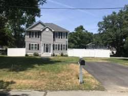 Photo of 1469 Old Plainville Road, New Bedford, MA 02745 (MLS # 72535728)