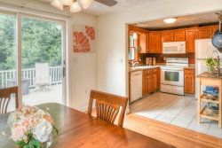 Photo of 134 Pineview Rd, Wilmington, MA 01887 (MLS # 72535827)