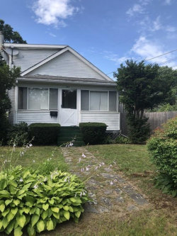 Photo of 260 Forest Ave, Seekonk, MA 02771 (MLS # 72535838)
