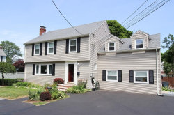 Photo of 2 Myrtle St, Stoneham, MA 02180 (MLS # 72535892)