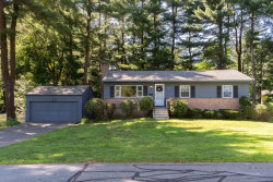 Photo of 10 Williams Road, North Reading, MA 01864 (MLS # 72536028)