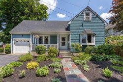 Photo of 66 Webster Rd, Milton, MA 02186 (MLS # 72536123)