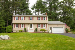 Photo of 6 Codding Rd, Attleboro, MA 02703 (MLS # 72536187)
