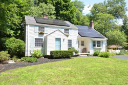 Photo of 602 Potter Road, Framingham, MA 01701 (MLS # 72536219)