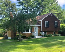 Photo of 49 Kings Pond Plain Rd, Plymouth, MA 02360 (MLS # 72536316)