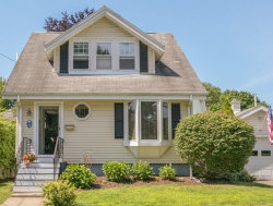 Photo of 11 Albany St, Quincy, MA 02170 (MLS # 72536376)