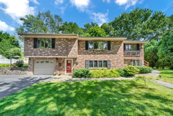 Photo of 14 Sterling Ave, Saugus, MA 01906 (MLS # 72536451)