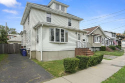 Photo of 78 Alstead St, Quincy, MA 02171 (MLS # 72536453)