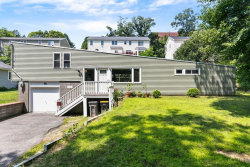 Photo of 88 Normal Hill Rd, Framingham, MA 01702 (MLS # 72536507)