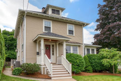 Photo of 269 Grove St, Melrose, MA 02176 (MLS # 72536534)