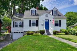 Photo of 32 Grant St, Milford, MA 01757 (MLS # 72536598)