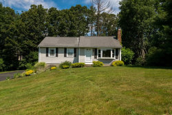 Photo of 133 Hacketts Pond Dr, Hanover, MA 02339 (MLS # 72536686)