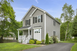 Photo of 55 Sterling St, Braintree, MA 02184 (MLS # 72536721)