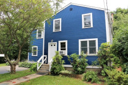 Photo of 27 Edgar Road, Scituate, MA 02066 (MLS # 72536758)