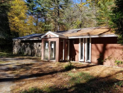 Photo of 76 Stallion Hill Rd, Sturbridge, MA 01518 (MLS # 72536880)