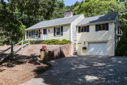 Photo of 183 Wayside Dr, Brewster, MA 02631 (MLS # 72536918)