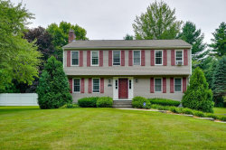 Photo of 36 Davis St, Northborough, MA 01532 (MLS # 72536932)