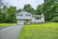 Photo of 1 Westdale Ter, Canton, MA 02021 (MLS # 72536943)