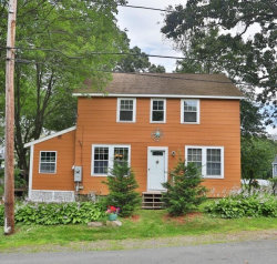 Photo of 7 Mt Ridgeway Rd, Saugus, MA 01906 (MLS # 72536950)