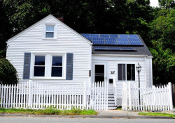 Photo of 37 Range Ave, Lynn, MA 01904 (MLS # 72536956)