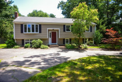 Photo of 453 Franklin, Mansfield, MA 02048 (MLS # 72537001)
