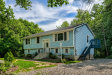 Photo of 40 Stonehill Rd, Westminster, MA 01473 (MLS # 72537005)