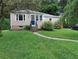 Photo of 128 South Flagg St, Worcester, MA 01602 (MLS # 72537146)