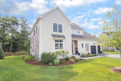 Photo of 22 Inkberry Lane, Plymouth, MA 02360 (MLS # 72537243)