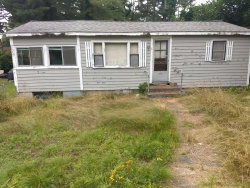 Photo of 6 2nd Ave, Lakeville, MA 02347 (MLS # 72537274)